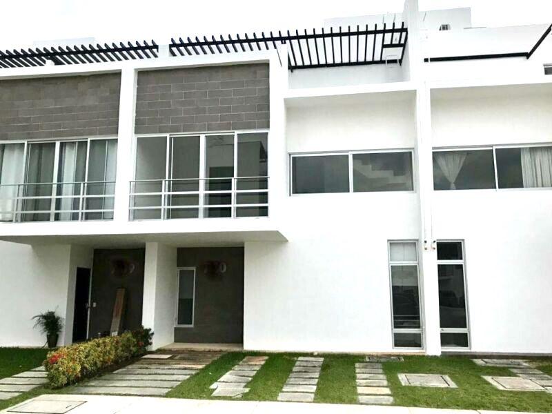 BAJA DE PRECIO Casa Venta Cancun Astoria
