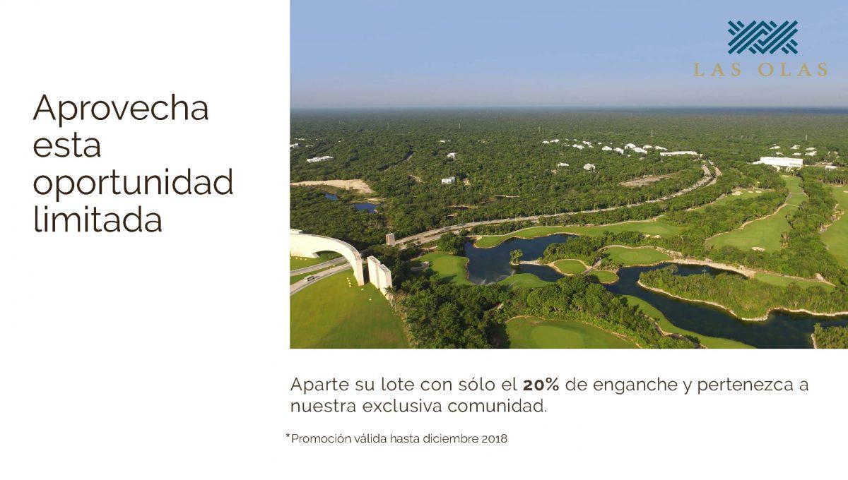 Presentación Las Olas Esp_Page_09