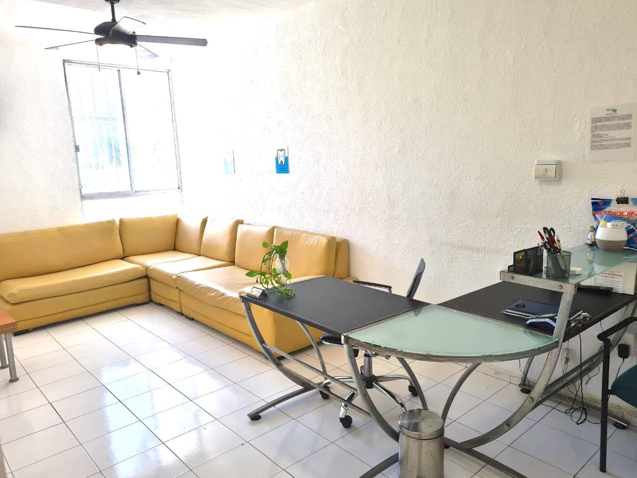 Casa Venta Cancun Av Las Torres