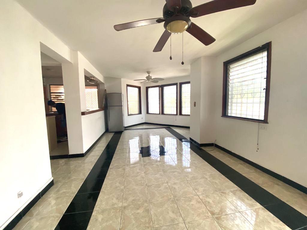 Departamento Renta Cancun 3rec SM 2A