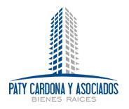 Paty Cardona